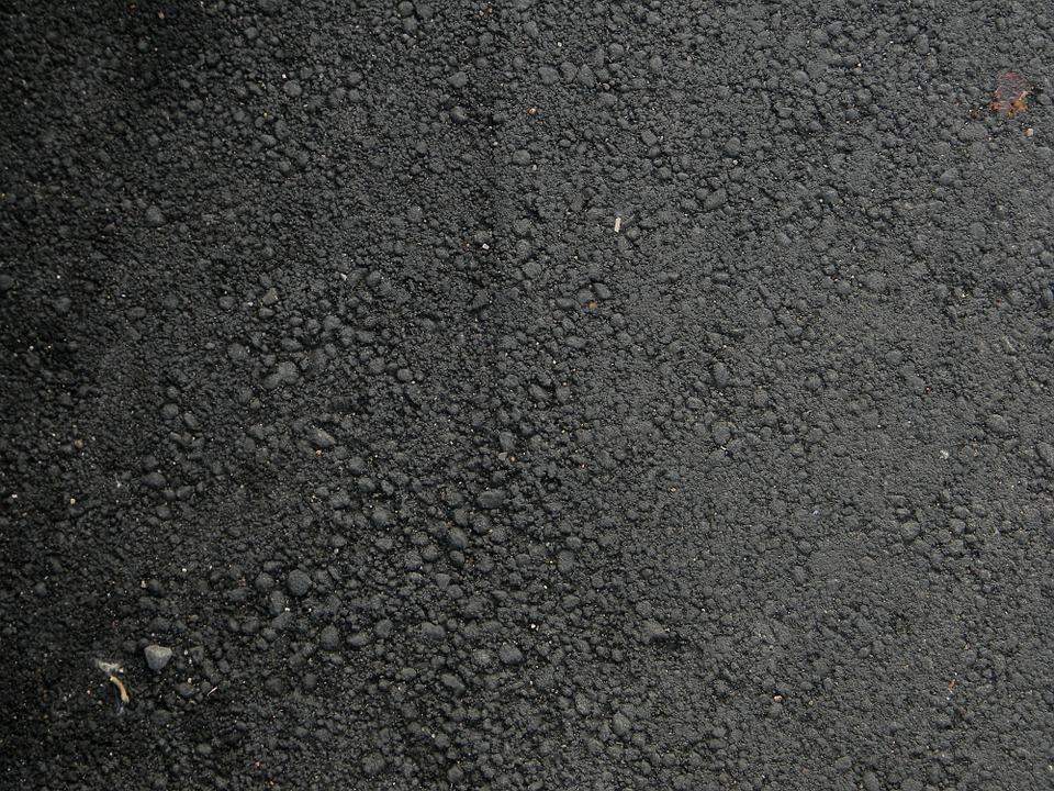 asphalt-883039_960_720